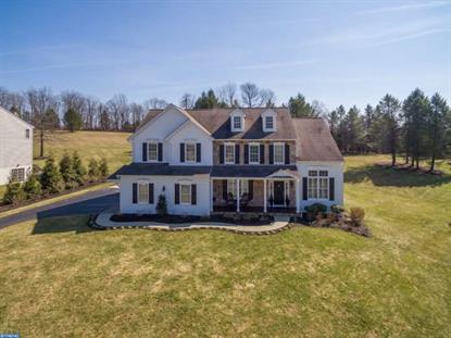 20 ONEIDA CT Chester Springs, PA MLS# 6744598