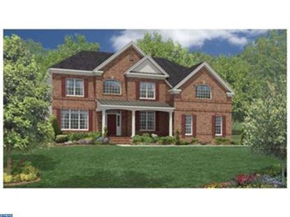 500 BABYLON RD #LOT 89 Horsham, PA MLS# 6744716