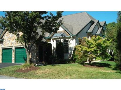 1694 YARDLEY DR West Chester, PA MLS# 6744846