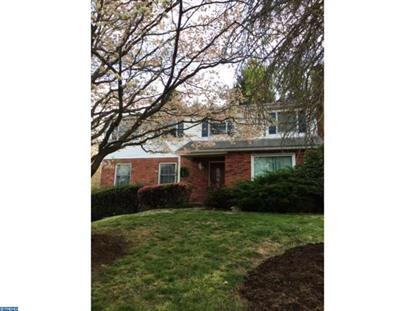 202 HIGHPOINT LN Broomall, PA MLS# 6744924