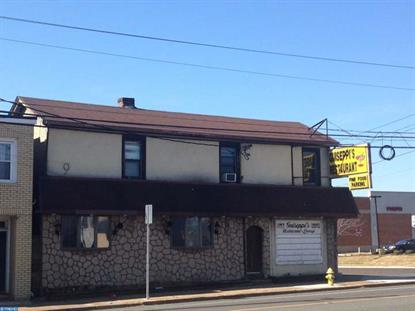 13 S BLACK HORSE PIKE Mount Ephraim, NJ MLS# 6746071