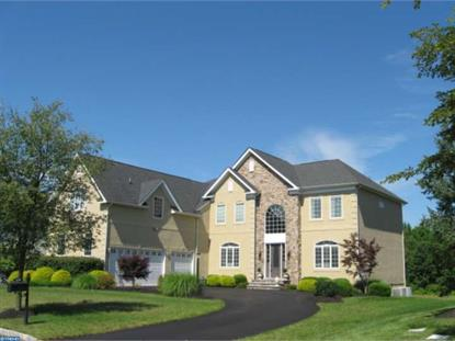 2120 FERNCROFT LN Chester Springs, PA MLS# 6746208