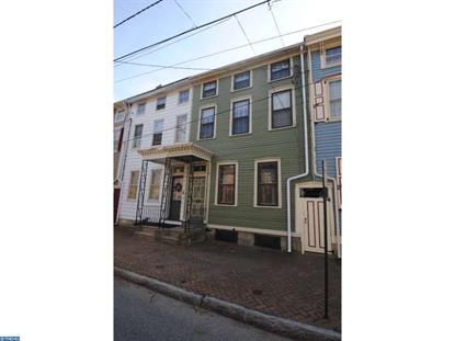 118 E UNION ST Burlington, NJ MLS# 6746350