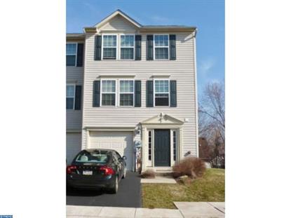 2508 ORCHARD VIEW RD Reading, PA MLS# 6746351