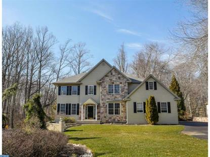 1440 ESTATE LN Southampton, PA MLS# 6746444