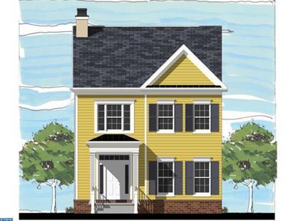 1848 WINDFLOWER LN Morrisville, PA MLS# 6746512