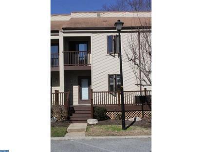37 CHATHAM CT Dover, DE 19901 MLS# 6746788