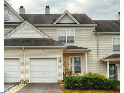 516 MUSKET CT Collegeville, PA MLS# 6747249