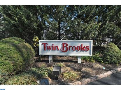 46 TWIN BROOKS DR #46G Willow Grove, PA MLS# 6747327
