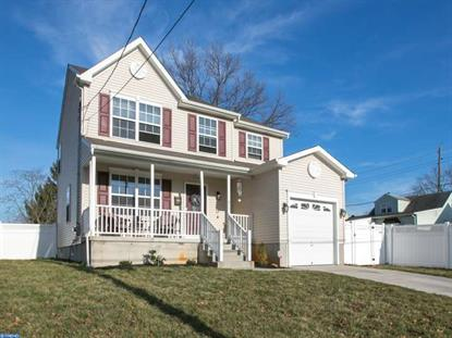 614 NEW JERSEY AVE Mount Ephraim, NJ MLS# 6747435