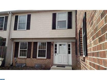 4 EDINBORO CIR Chalfont, PA MLS# 6747485