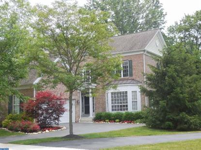 515 GUINEVERE DR Newtown Square, PA MLS# 6747521