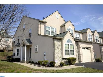 200 DONNA DR Plymouth Meeting, PA MLS# 6747544