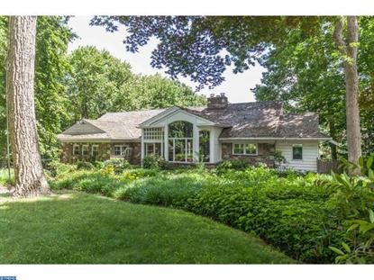 2245 COUNTRY CLUB DR Huntingdon Valley, PA MLS# 6747560