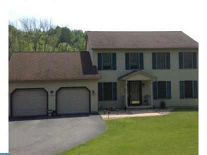 64 DUTCH RD Ashland, PA MLS# 6747745