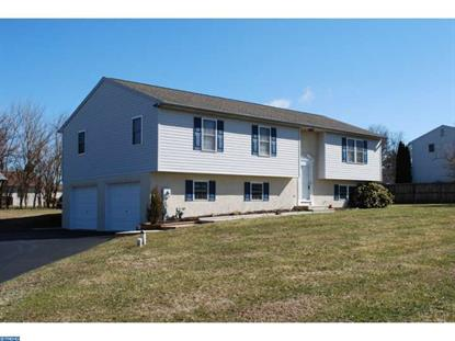 3173 HORSESHOE PIKE Honey Brook, PA MLS# 6748188
