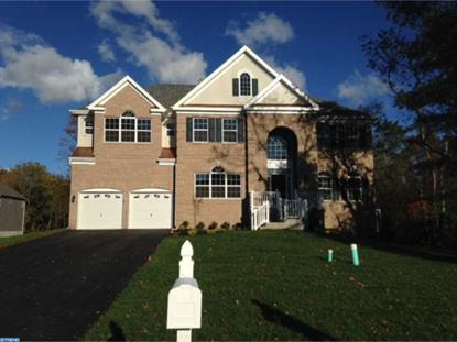 21 PREAMBLE DR Mount Laurel, NJ MLS# 6748359