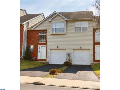 141 TULIP LN Ewing, NJ MLS# 6748376