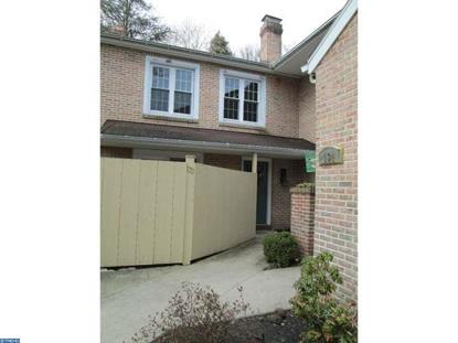 133 MEDINAH DR Reading, PA MLS# 6748538