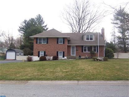1209 HEATHER LN Wilmington, DE MLS# 6749195