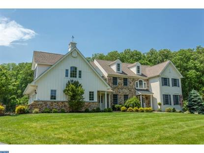 342 RING RD Chadds Ford, PA MLS# 6749977