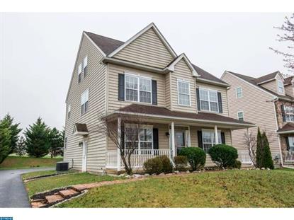 611 ABINGDON CIR Oxford, PA MLS# 6750310