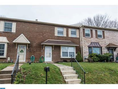 304 KIDWELLY CT Exton, PA MLS# 6750696