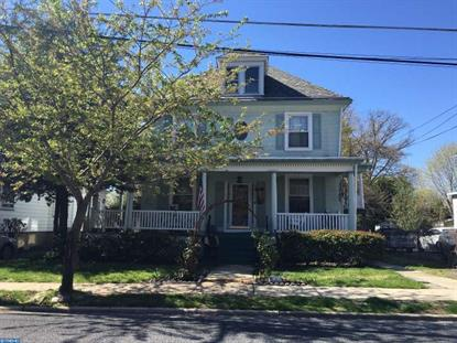 716 PARK AVE Collingswood, NJ MLS# 6751389