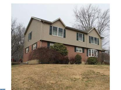 204 PARKVIEW DR Broomall, PA MLS# 6751405