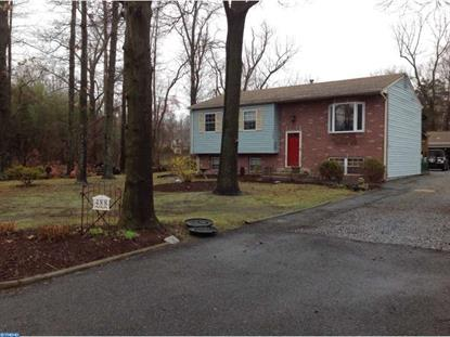 488 E ATLANTIC AVE Atco, NJ MLS# 6751752