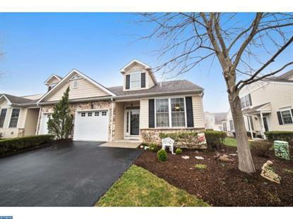 3125 ARBOUR GREEN CT Hatfield, PA MLS# 6752404
