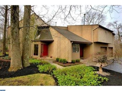 9 HIDDEN SPRINGS LN East Windsor, NJ MLS# 6752834
