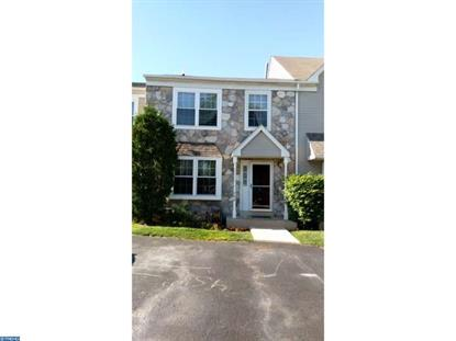 706 HEATHER LN Aston, PA MLS# 6753081