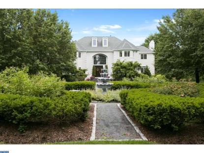750 COX RD Moorestown, NJ MLS# 6753418