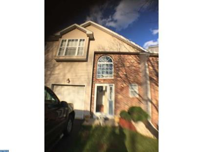 842 LILY LN Ewing, NJ MLS# 6753604