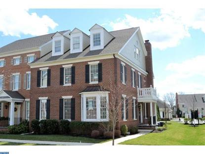 141 MCGINLEY ALLEY Newtown, PA MLS# 6753699