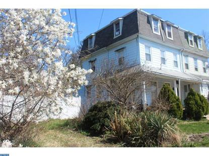223 PINE ST Sharon Hill, PA MLS# 6753780