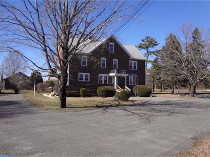 2299 FRIES MILL RD Williamstown, NJ MLS# 6754302
