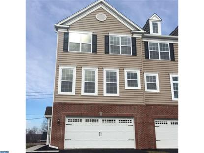 125 CARILLON HILL LANE Sellersville, PA MLS# 6754984