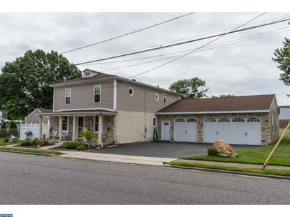 207 BUCHANAN AVE Milmont Park, PA MLS# 6755080