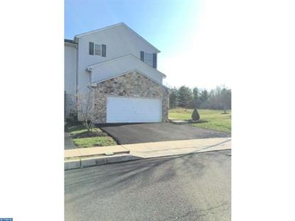 2458 GREENVIEW COMMONS Quakertown, PA MLS# 6755456