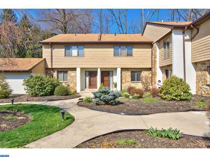 18 EAGLEVIEW DR Newtown Square, PA MLS# 6755513