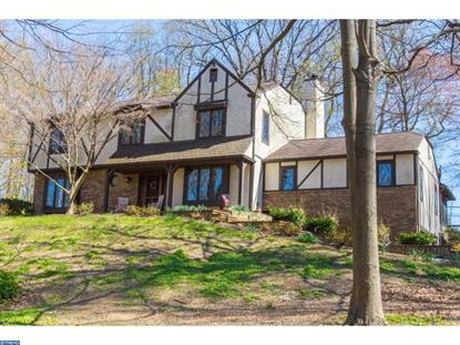 1106 DORSET DR West Chester, PA MLS# 6755531