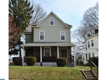 401 CENTRAL AVE Cheltenham, PA MLS# 6755603