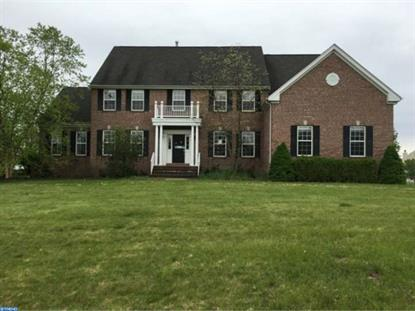 1 BIG TOP DR West Amwell, NJ MLS# 6755913