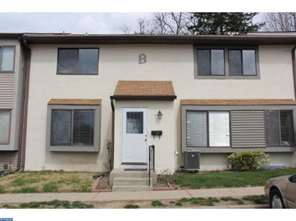22 FITZWATERTOWN RD #B7 Willow Grove, PA MLS# 6756127