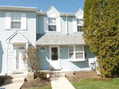 561 APPLEWOOD CT Aston, PA MLS# 6756336