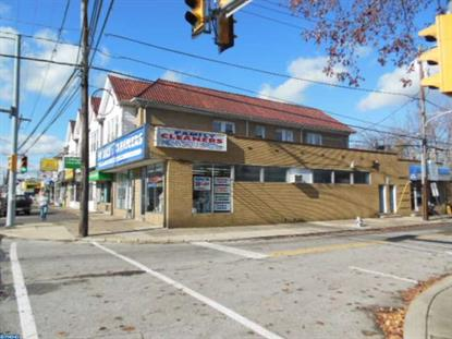 8901&03 WEST CHESTER PIKE Upper Darby, PA MLS# 6756403