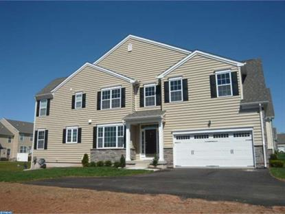 2006 PLEASANT VALLEY DR Lansdale, PA MLS# 6756449