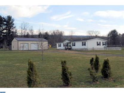 137 NATURES RD Pine Grove, PA MLS# 6756715